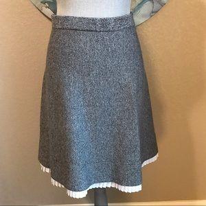 Saks Fifth Avenue Skirt - Size XL - NWT